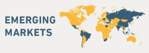 Emerging Markets Equity Fund